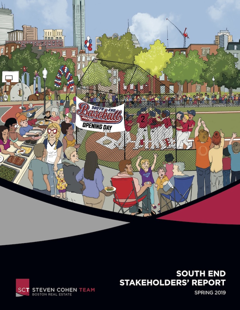 Spring 2019 South End Stakeholders' Report Cover.jpg