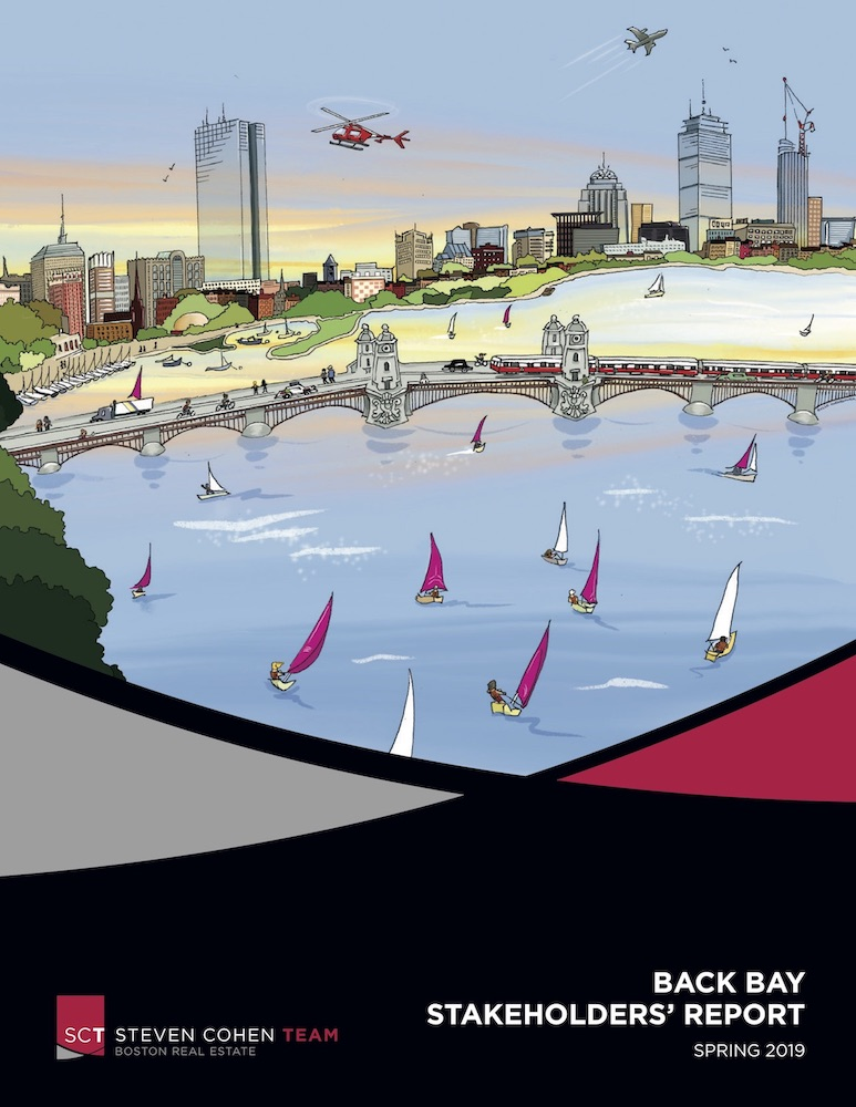Spring 2019 Back Bay Stakeholders' Report Cover.jpg