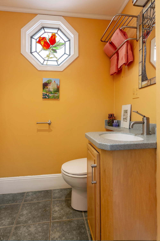 5_HavenStreet__bathroom.jpg