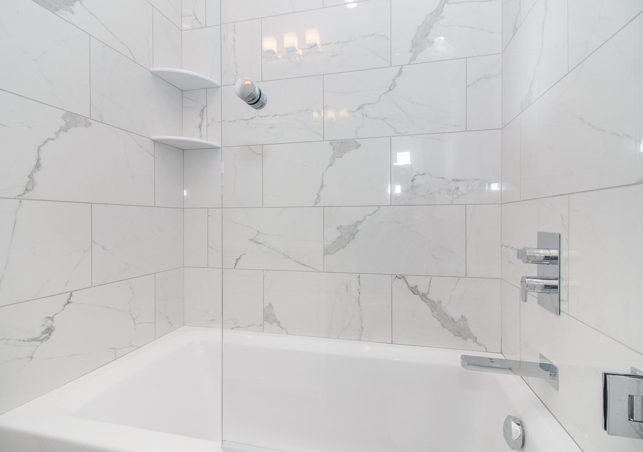 0bathroom2B.jpg