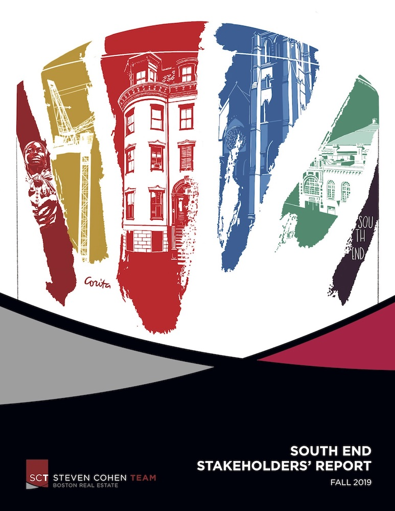 South End Stakeholders' Report Fall 2019.jpg