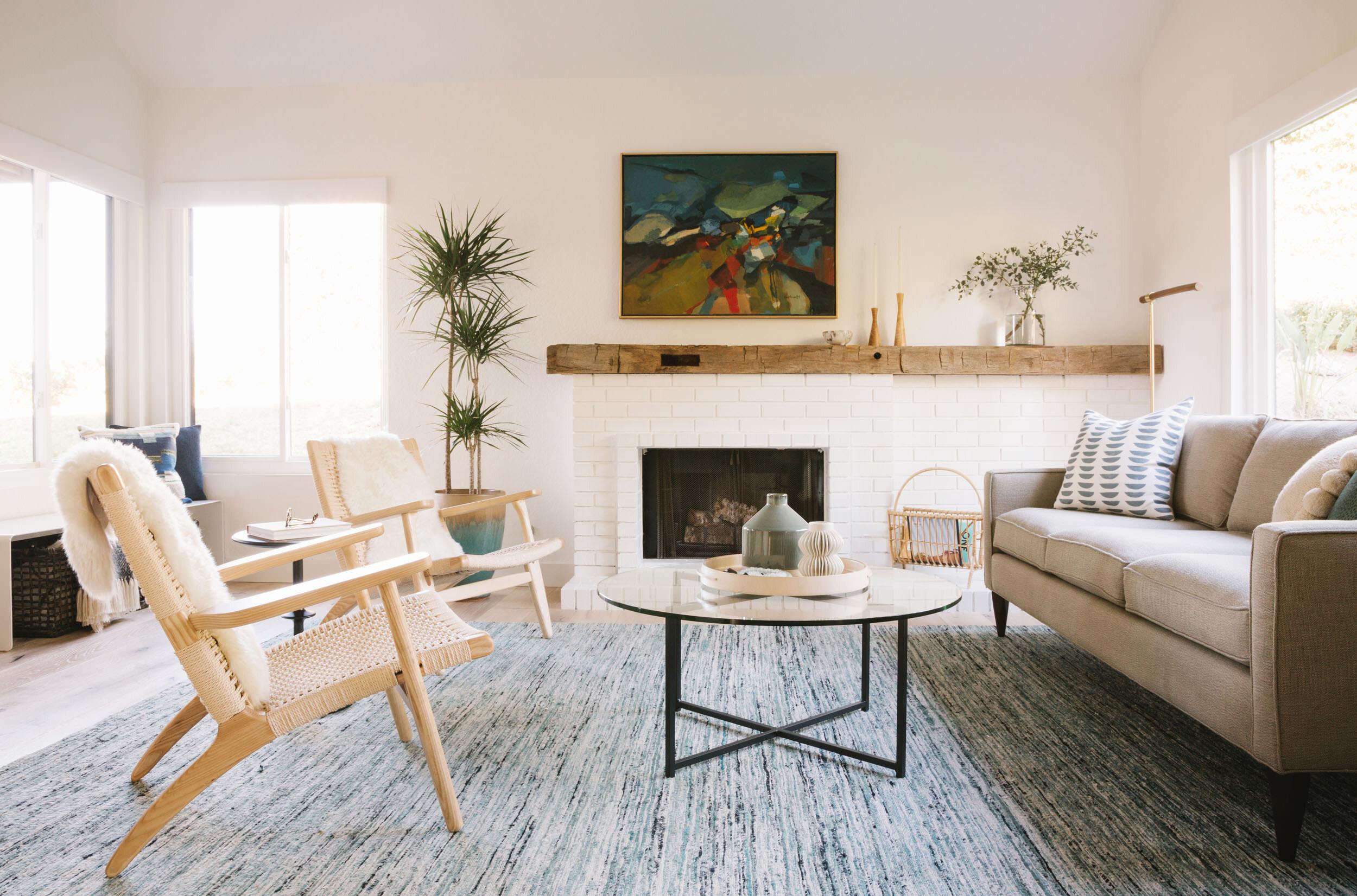 A Decade Of Interior Design Steven Cohen Team Keller Williams Realty