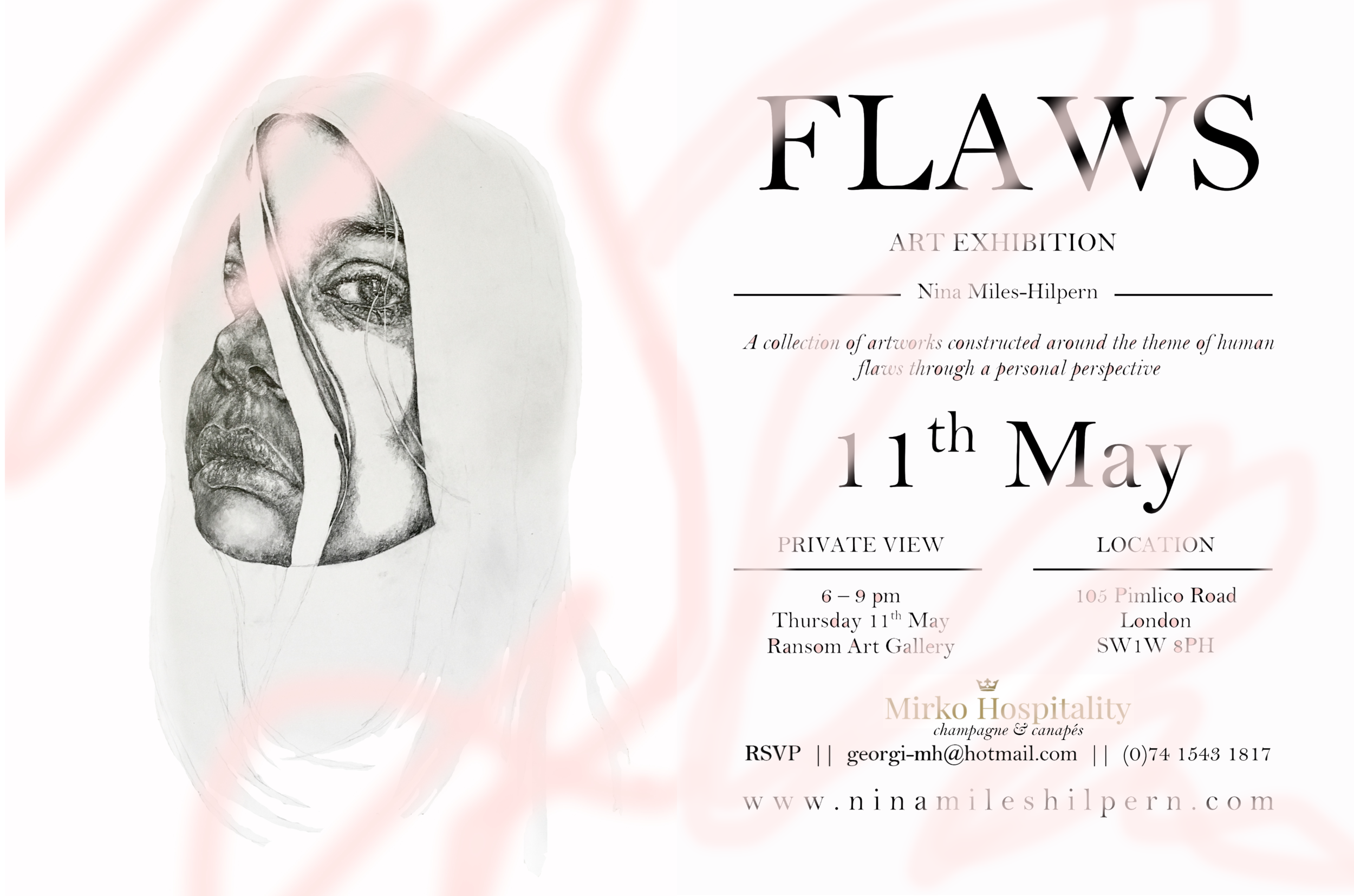 FLAWS Exhibition - 11th May - Invitation.jpg
