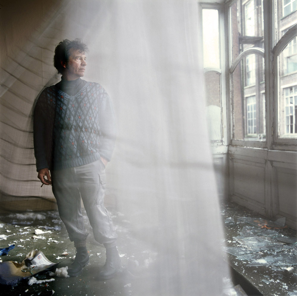 Kim Creighton, artiste