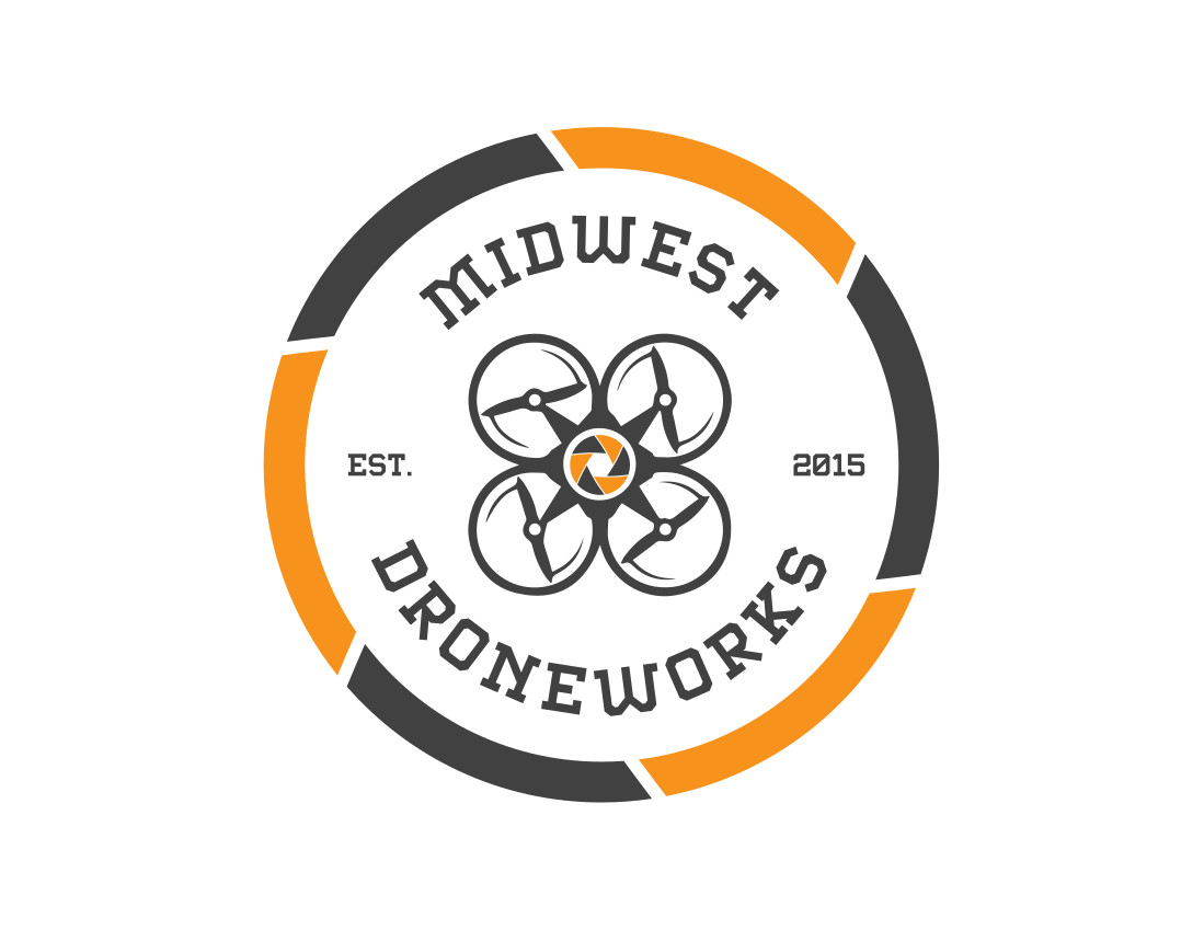 Midwest Droneworks Logo.jpg