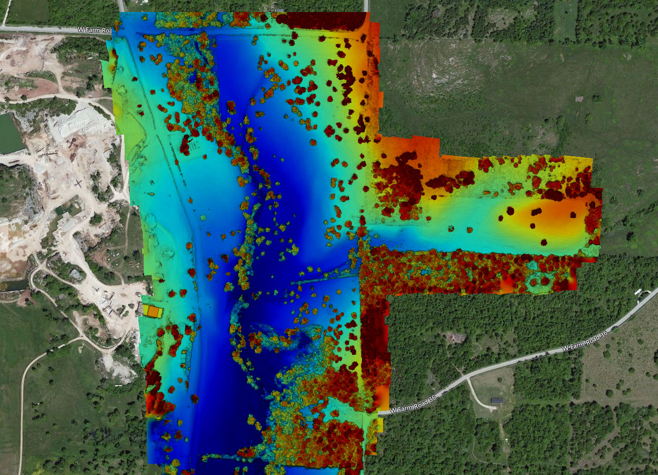 Elevation Data Map.jpg