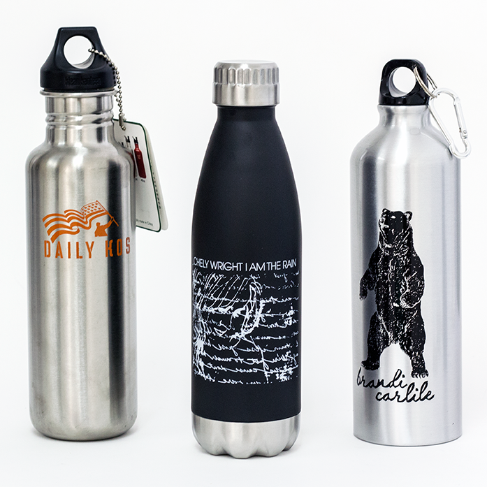 BCW_waterbottles.png