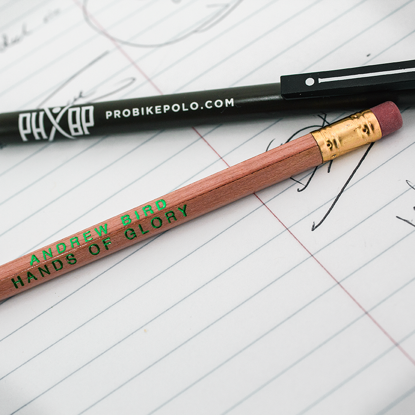 BCW_pencilspen.png