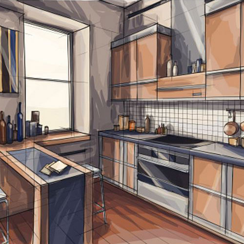 Platinum-Kitchen-Designs-de.jpg