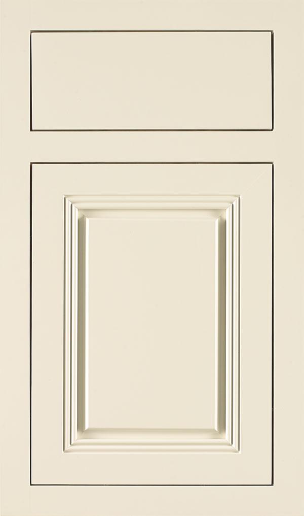 wood type: maple    finish: chantille