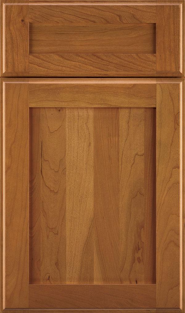 wood type: cherry    finish: pheasant