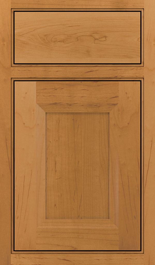 wood type: maple    finish: pheasant