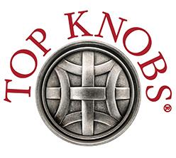 tk_print_logo.jpg