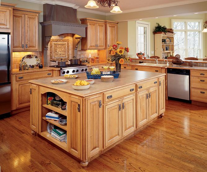 Maple Moves Past Scandinavian Style Platinum Kitchen Designs