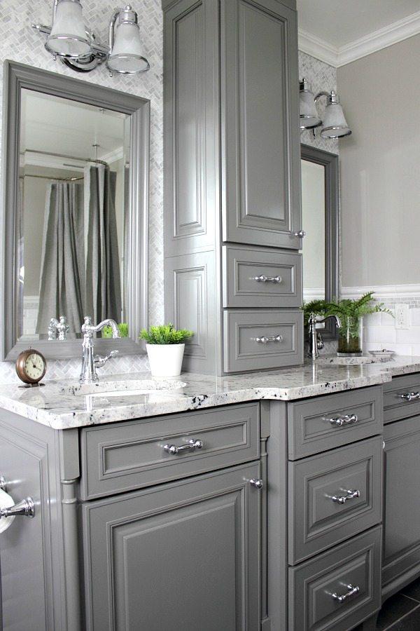 Bathroom-Design-And-Decor-Ideas-16.jpg