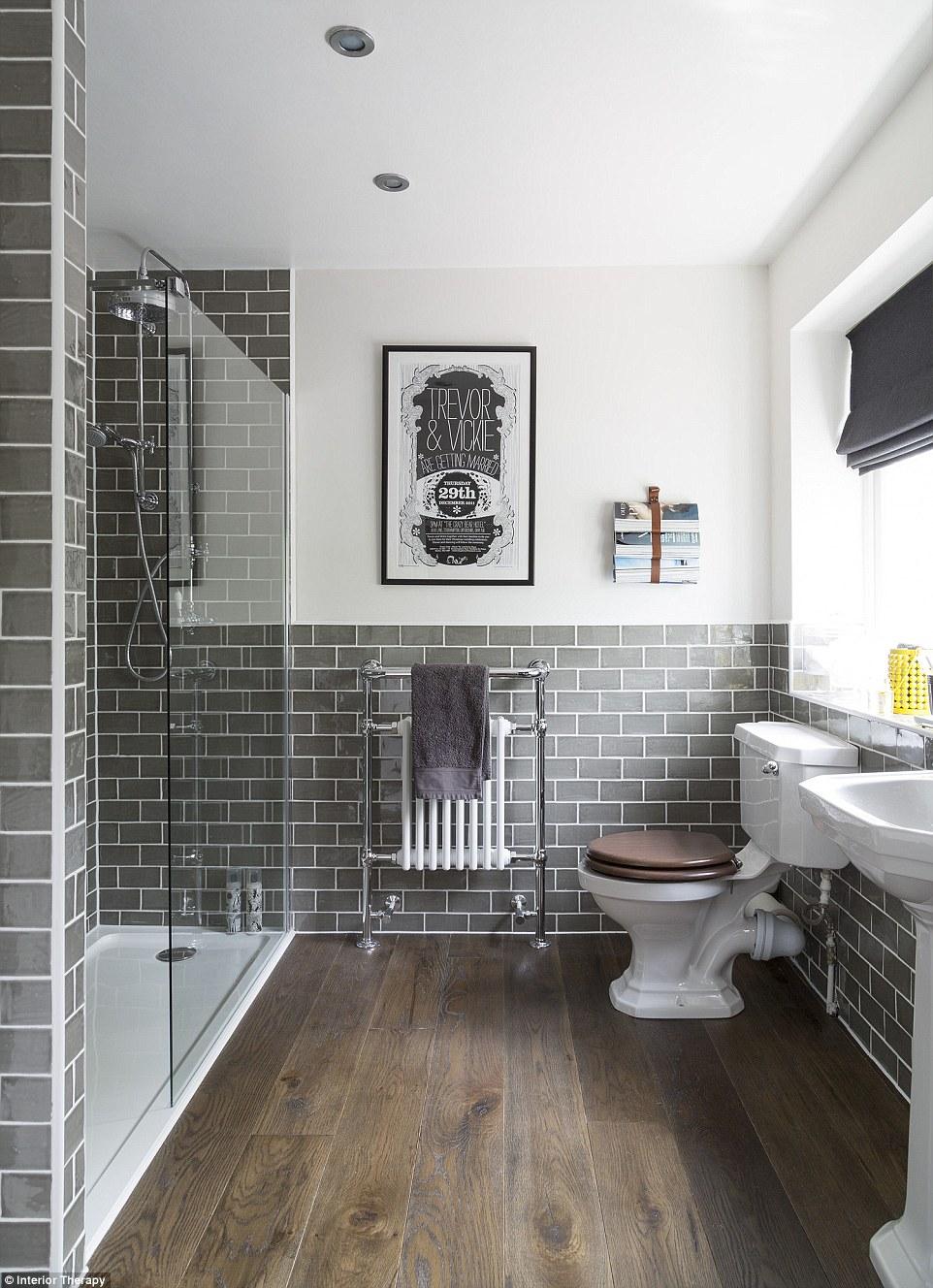 Bathroom-Design-And-Decor-Ideas-22.jpg