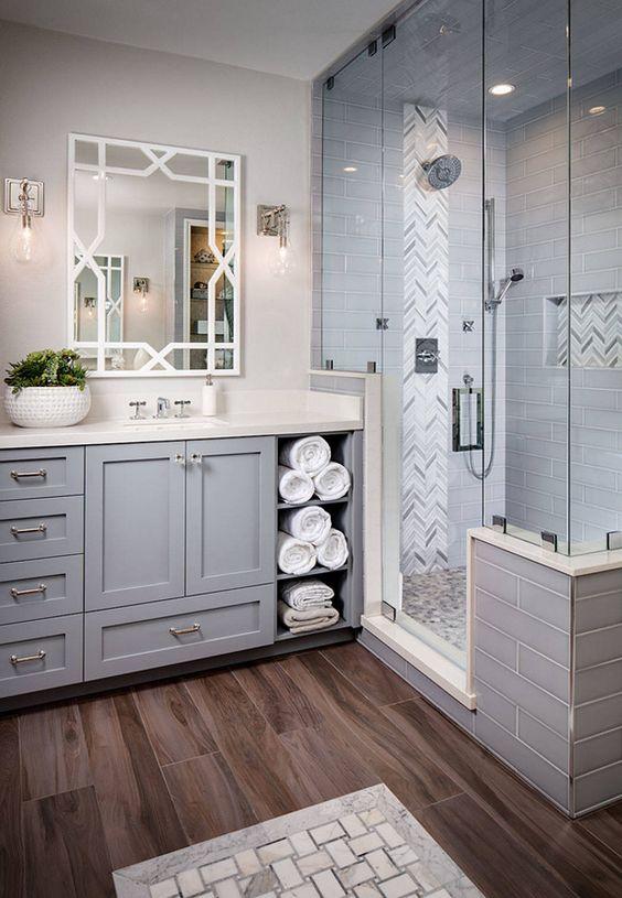 Bathroom-Design-And-Decor-Ideas-20.jpg