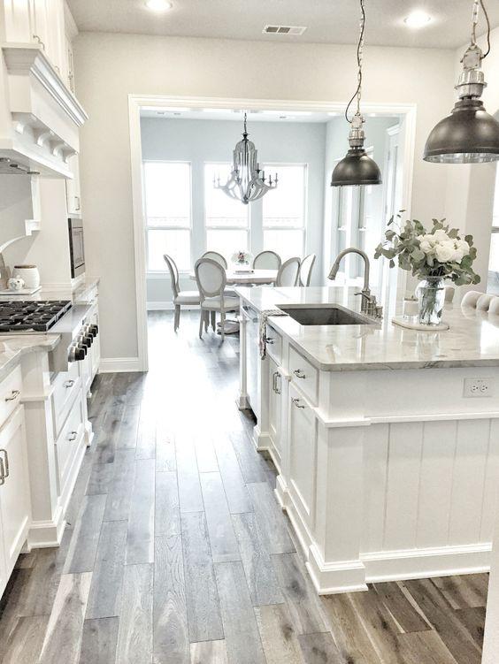white kitchen 2.jpg