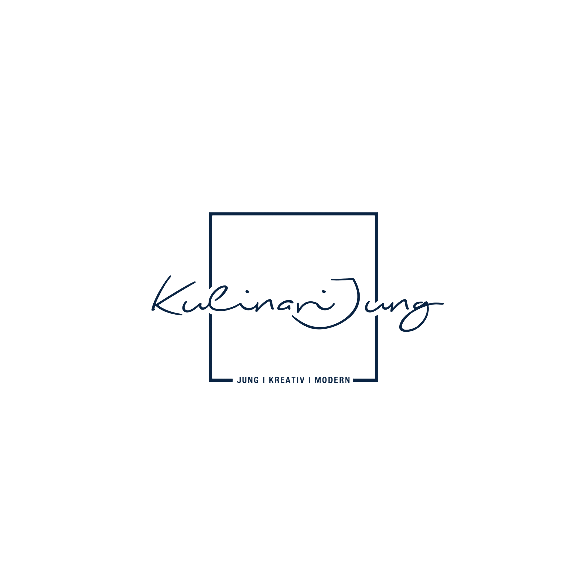 kulinarijung_logo.png