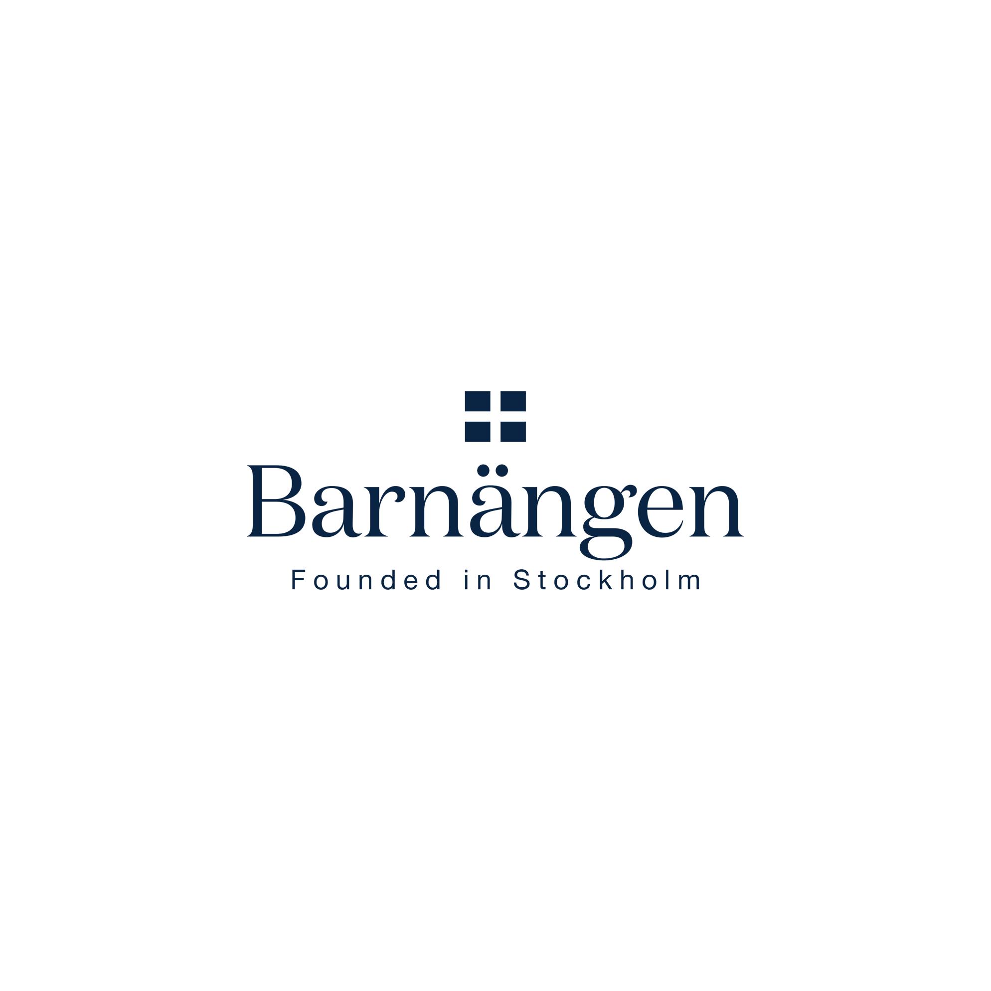 barnaengen_logo.png