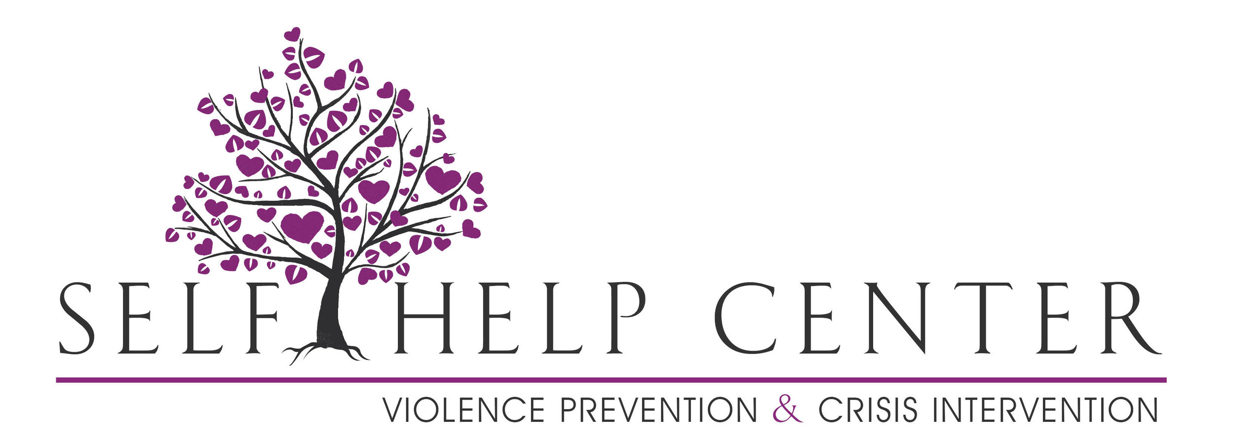 Self Help Center   740 Luker Ln Evansville, WY 82636  307-235-2814   www.shccasper.com