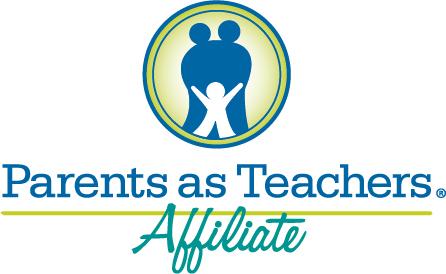 NOWCAP Parents as Teachers Program   347 N. Walsh Dr. Casper, WY 82609 307-237-9146 x428   www.ncparentsasteachers.org