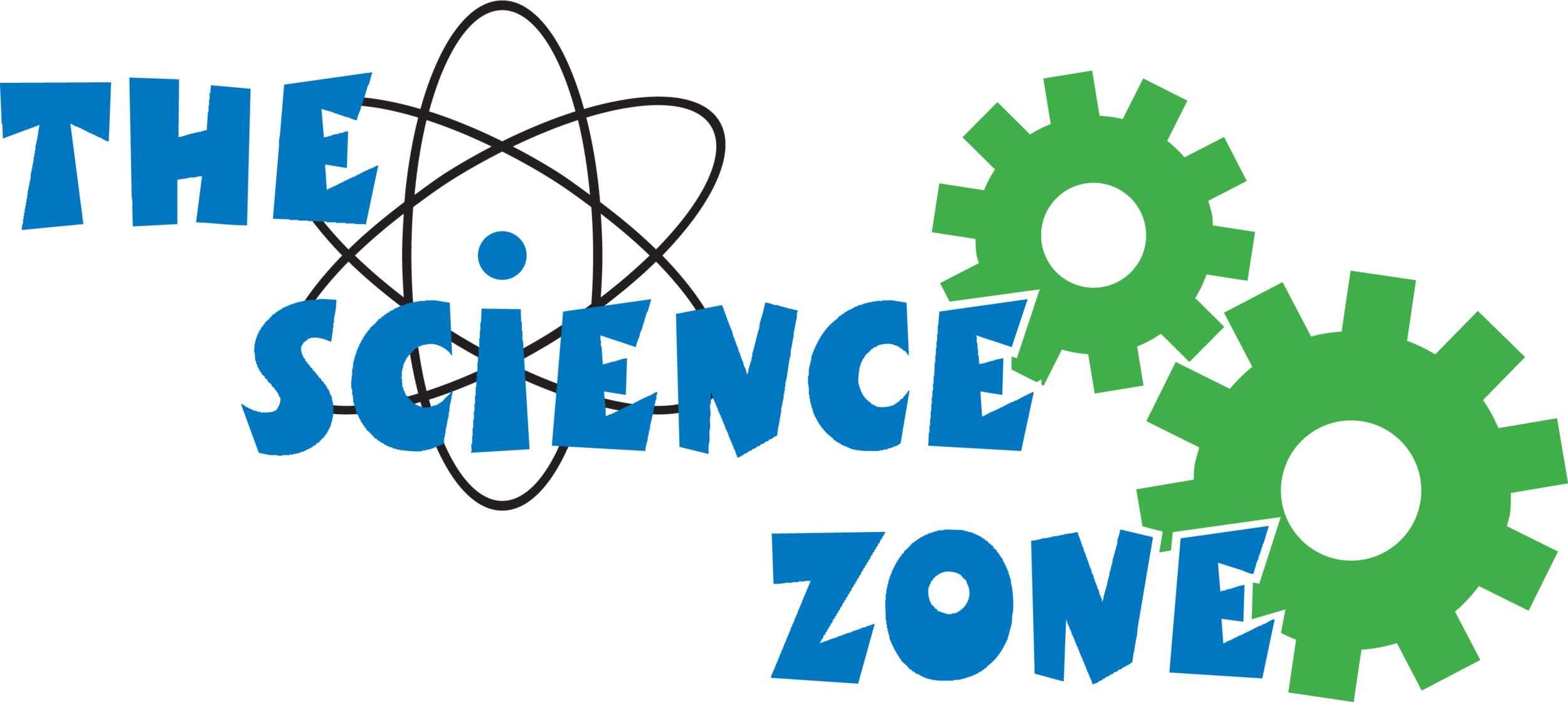 The Science Zone   111 W. Midwest Ave Casper, WY 82601 307-473-9663   www.thesciencezone.org