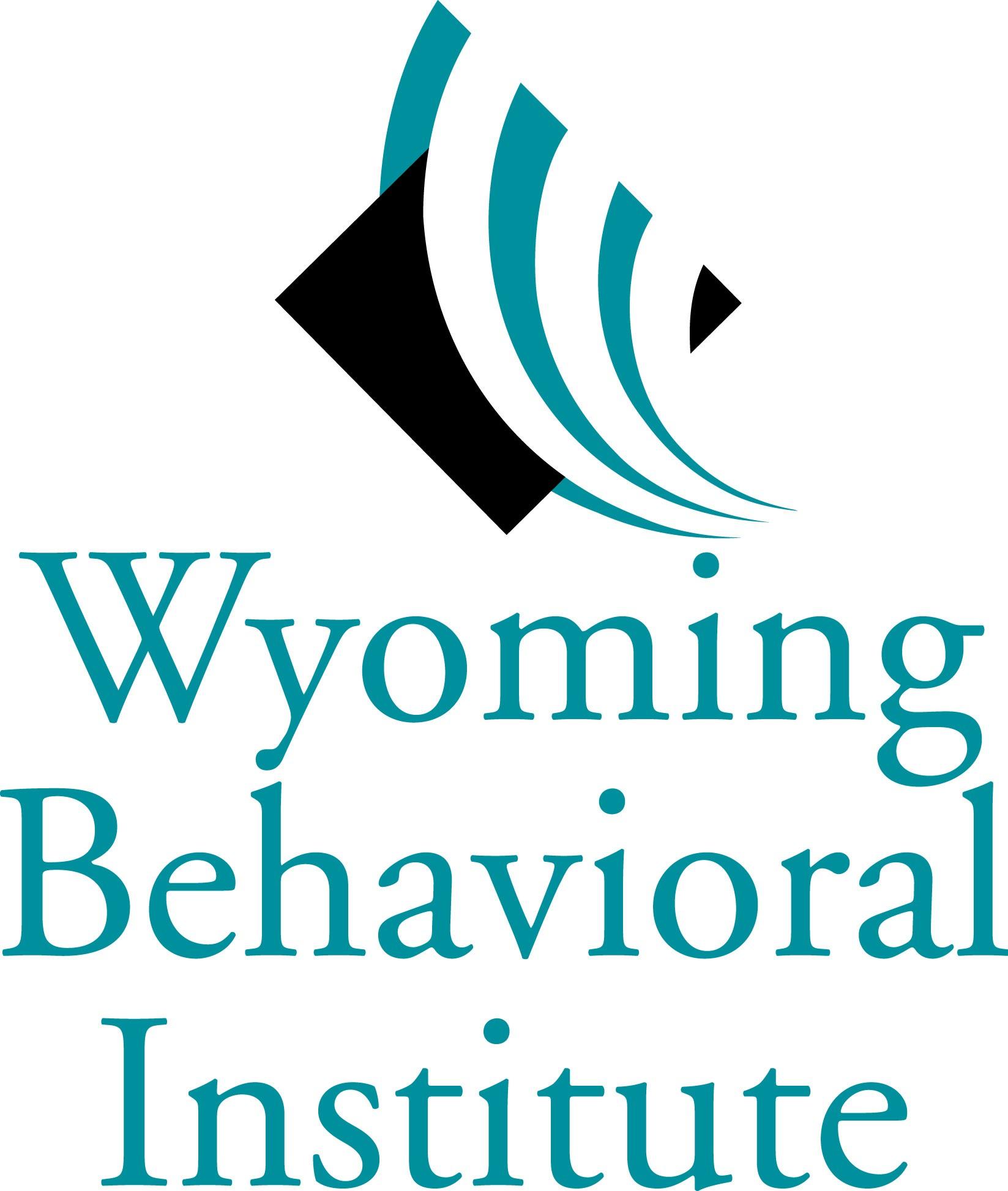Wyoming Behavioral Institute   2521 E. 15th St. Casper, WY 82609 307-237-7444   www.wbihelp.com