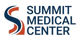 Summit Medical Center   6350 E. 2nd St. Casper, WY 82609 307-232-6600   www.summitmedicalcasper.com