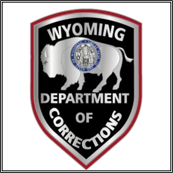 WY Dept. of Corrections Probation and Parole   305 SE Wyoming Blvd.  Mills, WY 82644   http://corrections.wyo.gov
