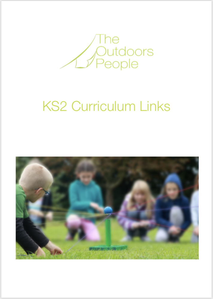 Key Stage 2 Curriculum Links.png