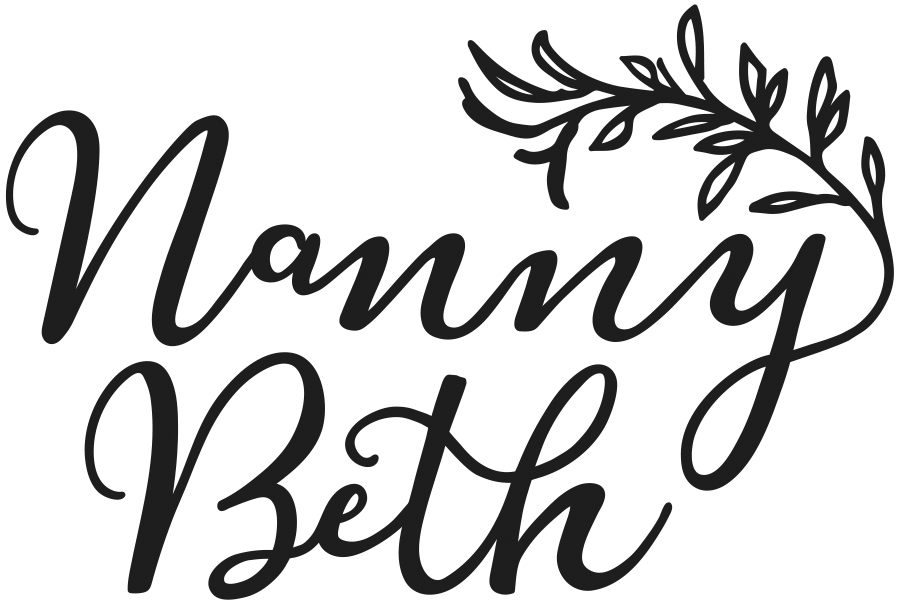 Logo_Black_Digital.jpg