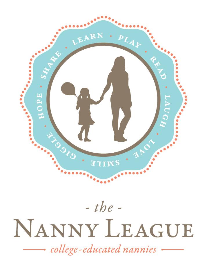 NannyLeague_logo2_300dpi.jpg
