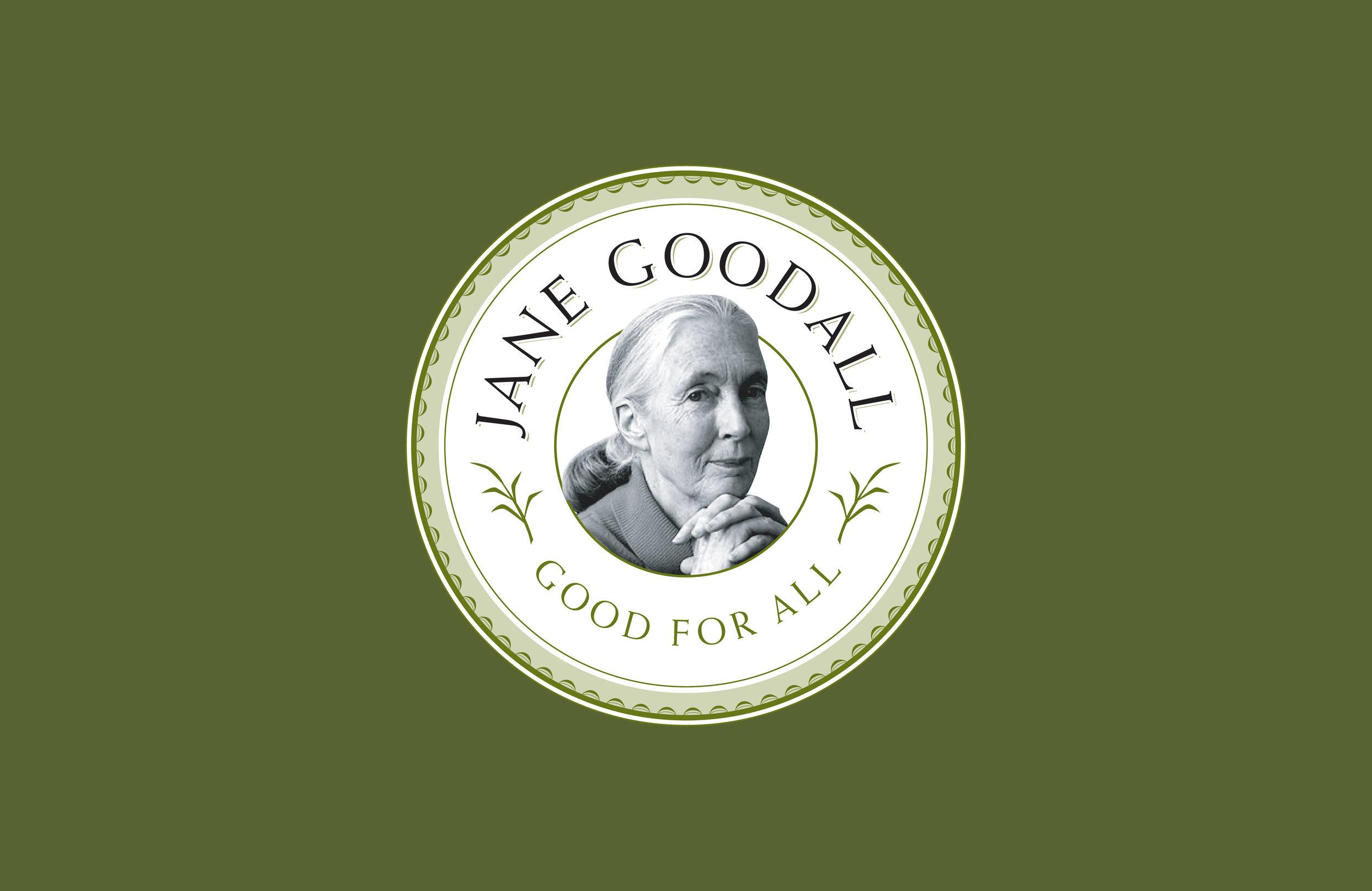 Jane_Logo.jpg