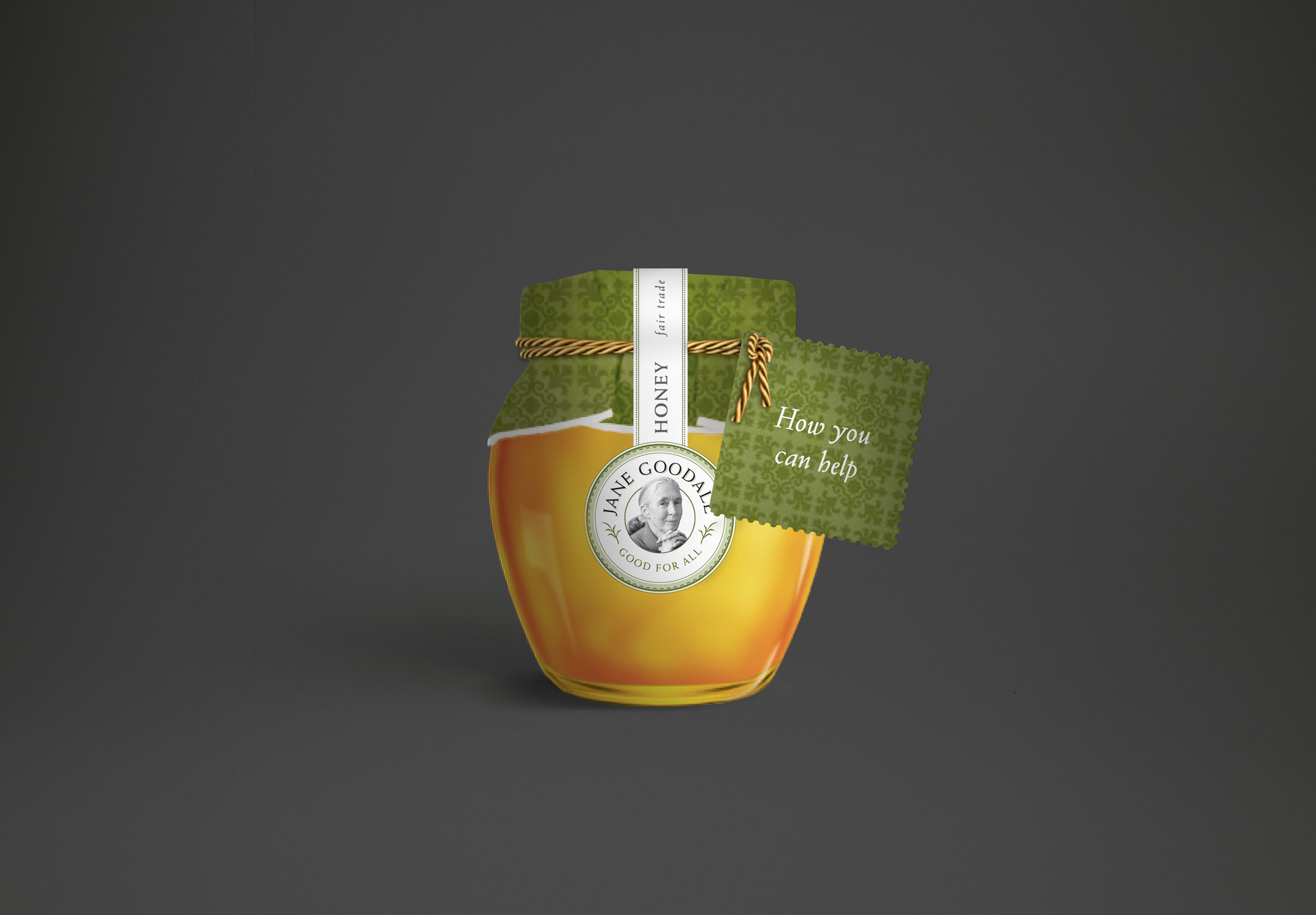 Plastic-Honey_4.jpg