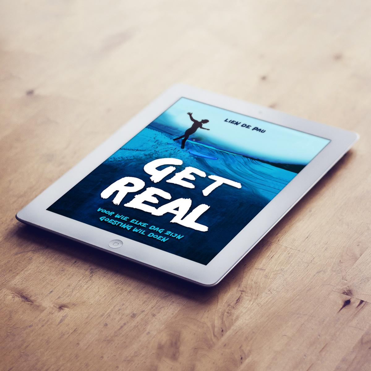 GetReal_LienDePau_NL_iPad_Hout_Square.jpg