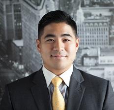 Christopher N. Okada