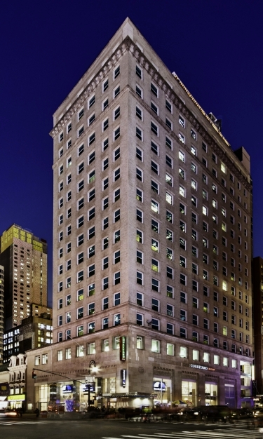 $42M |  960 AVENUE OF THE AMERICAS