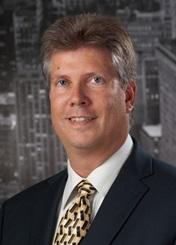 Ken Lerner (Vice President)