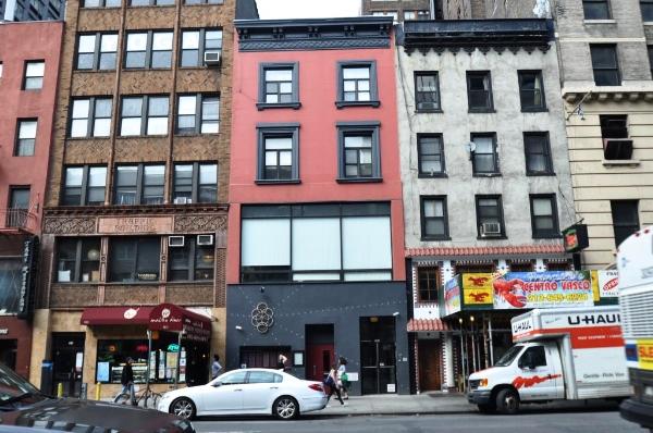 $13.25M | 161 West 23rd Street