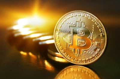 Bitcoin breaks the $1,400 valuation mark  April 28th, 2017