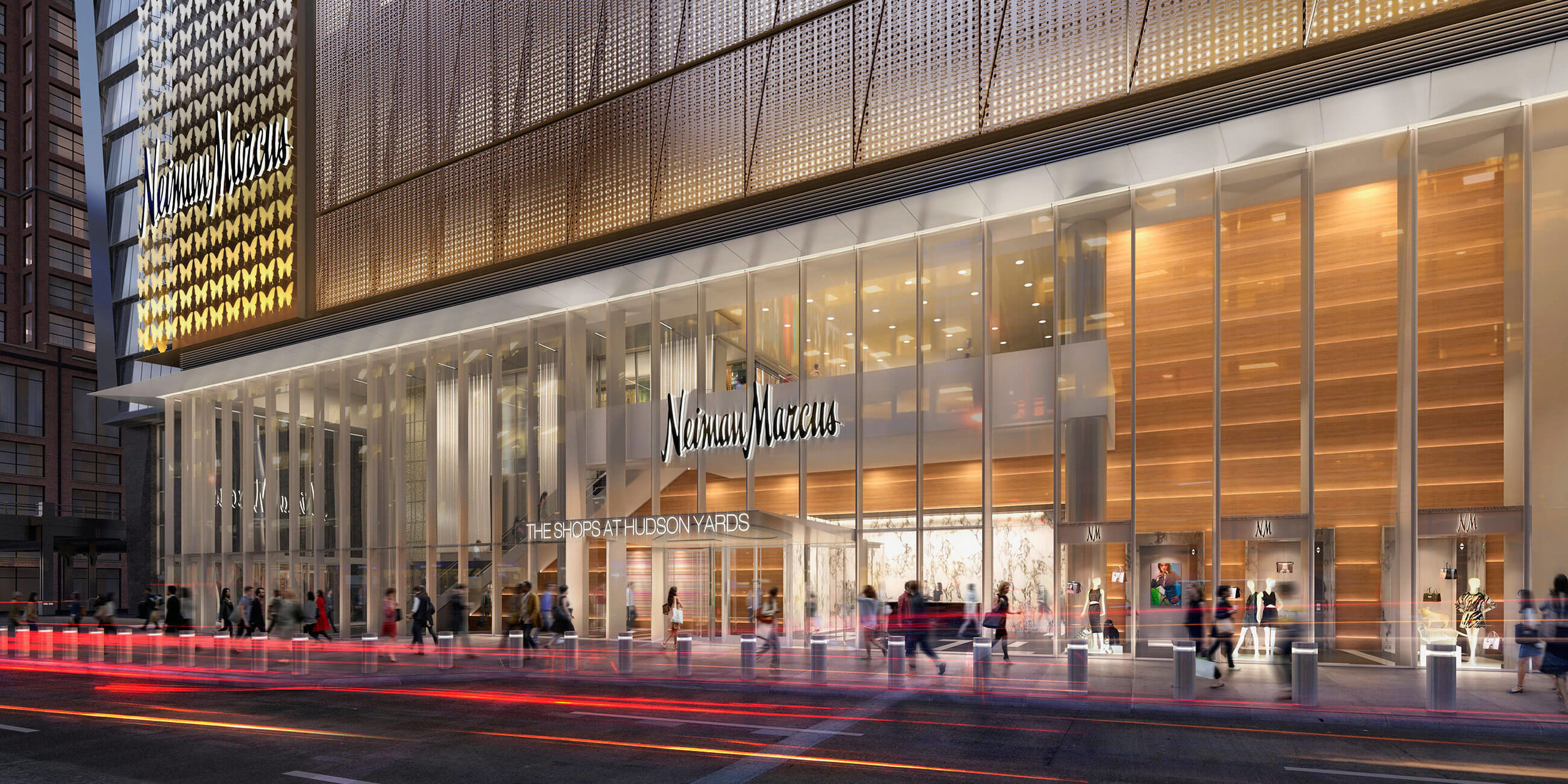 Neiman-Marcus-10th-Avenue-Entrance-Courtesy-Related-Oxford.jpg