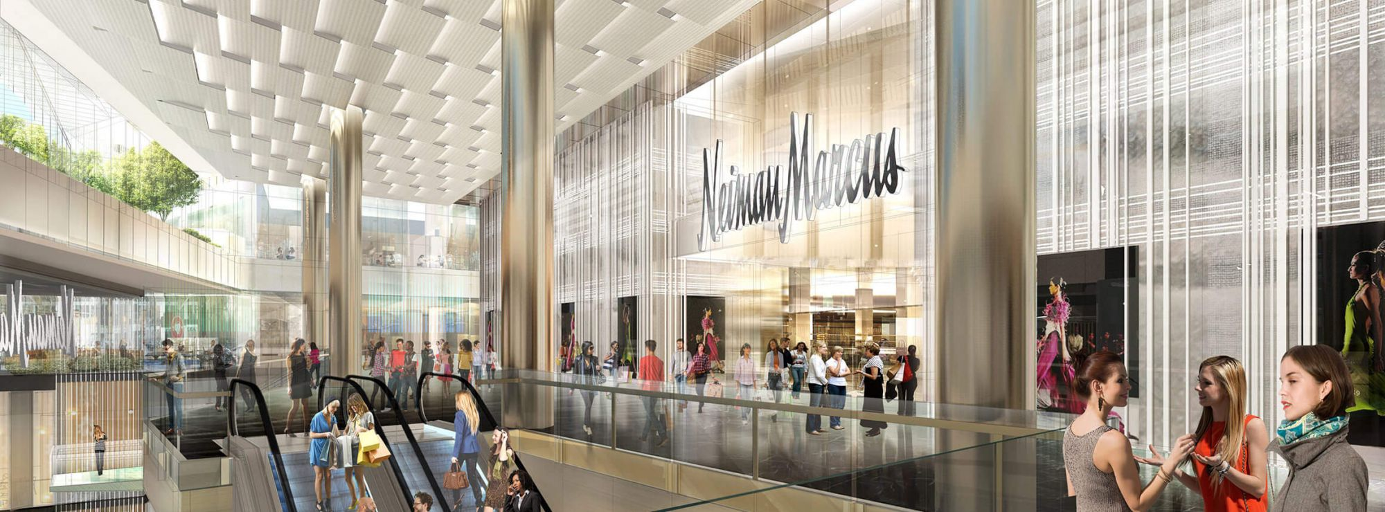 View-of-Neiman-Marcus-entrance-from-The-Shops-at-Hudson-Yards-Courtesy-Related-Oxford-2000x740.jpg
