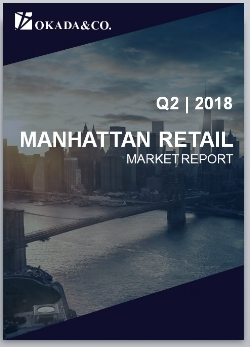 Okada Retail Market Report.jpg