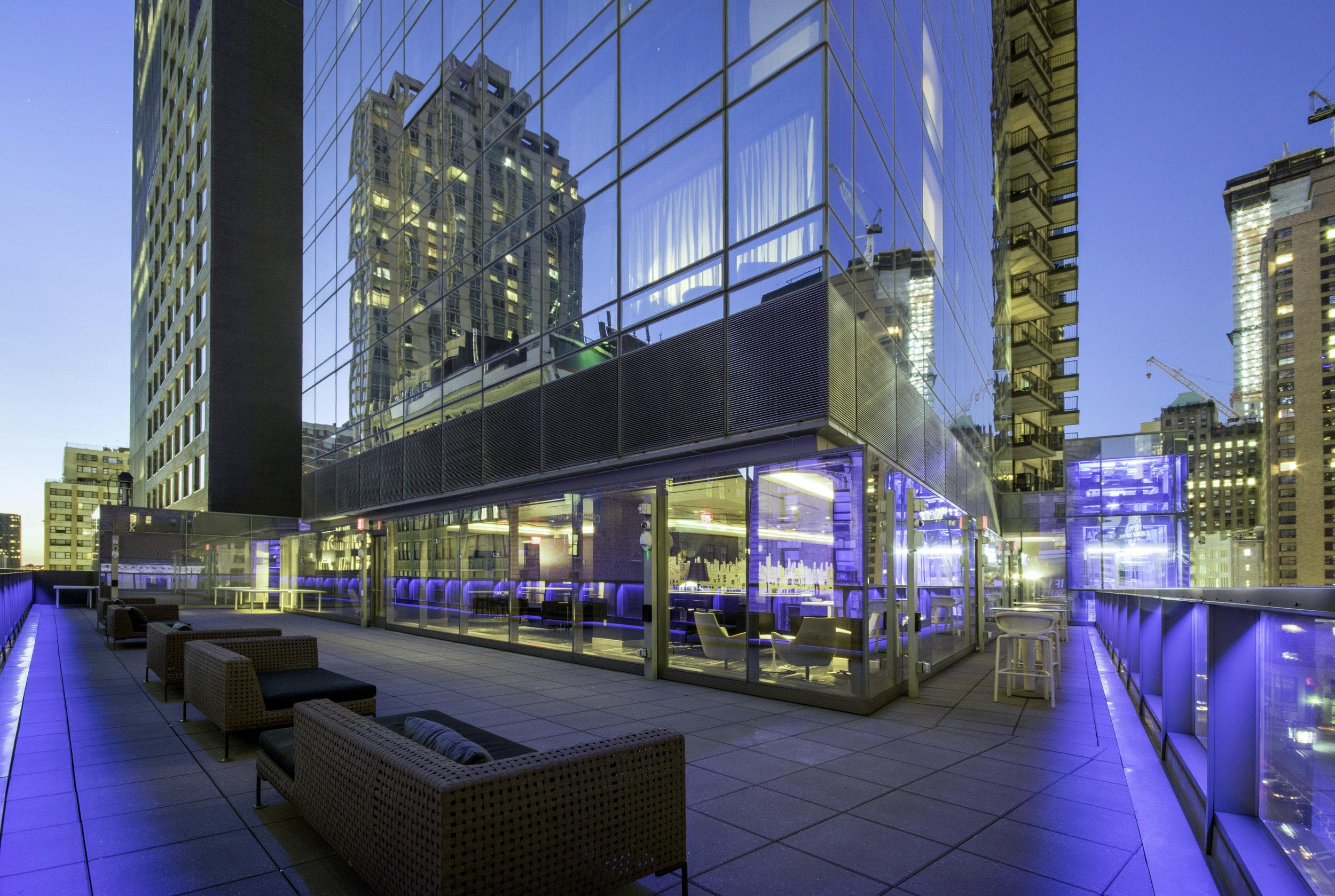 Terrace 1.jpg