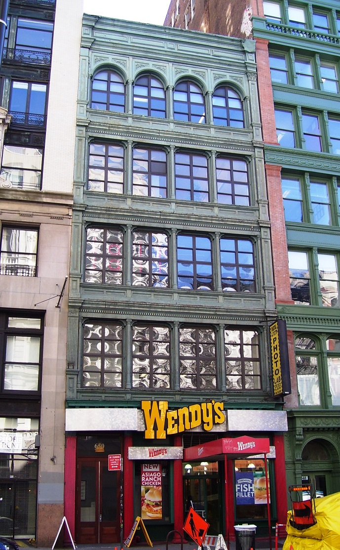 650_Broadway.jpg