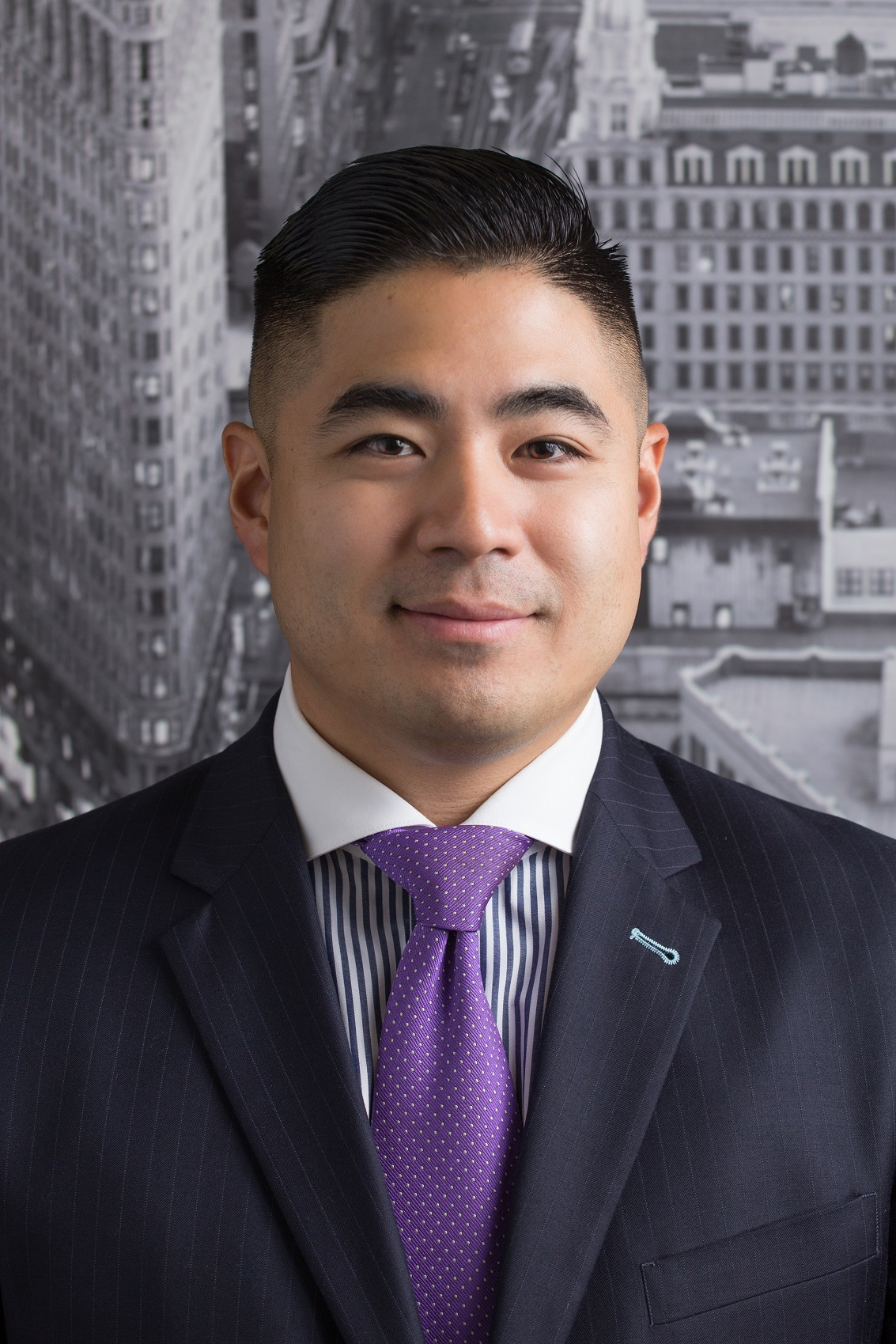 Christopher N. Okada  President 212-244-4240 Ext. 305  cno@okadaco.com    Christopher N. Okada is the Founder and President of Okada & Company. Over the past 15 years of his New York real estate career, he was able to consummate over $1B in sales, represent several Fortune 500 companies, and amass a portfolio of office, multi-family, & retail properties.