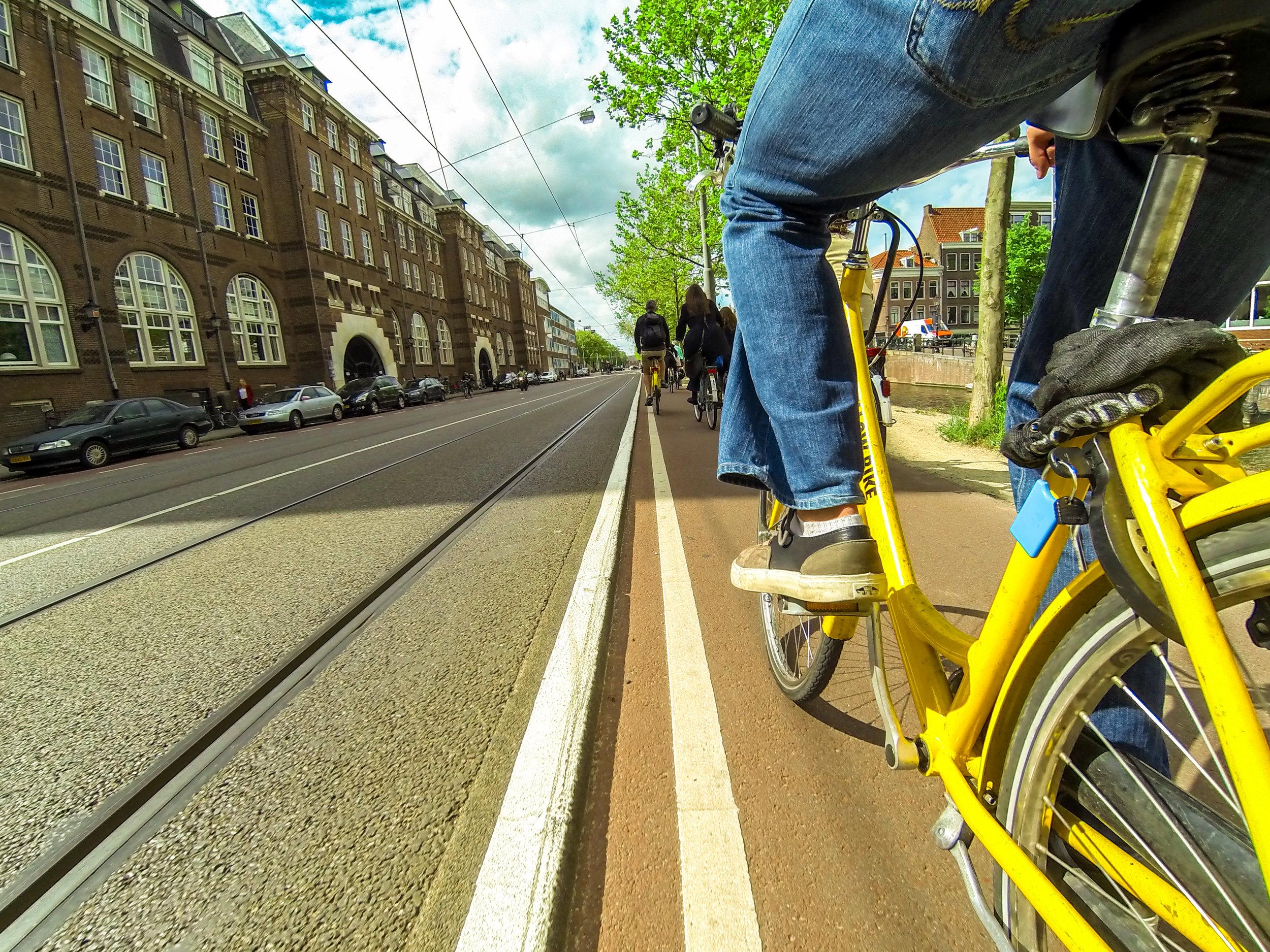 biking amsterdam-0029540.jpg