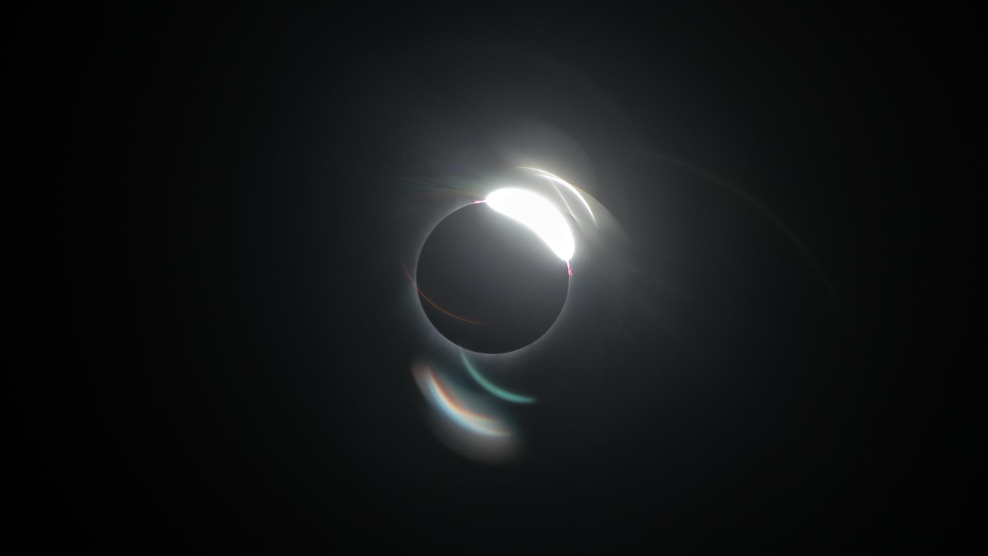171023_EXP_Eclipse_Thumb.jpg