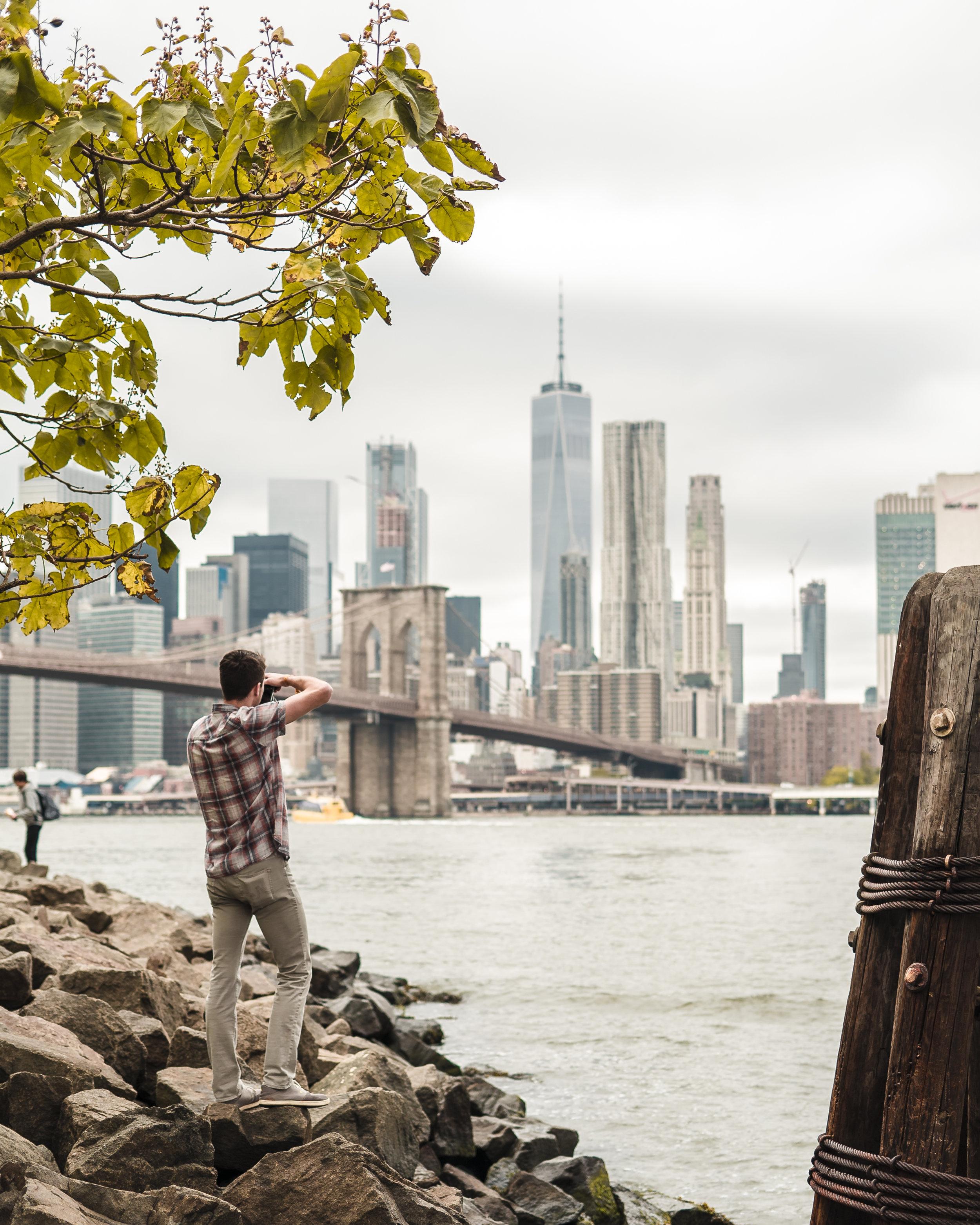 Brooklyn-03140.jpg